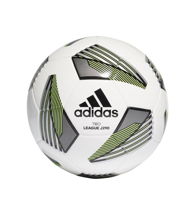 adidas Tiro League Junior 290 Voetbal Y