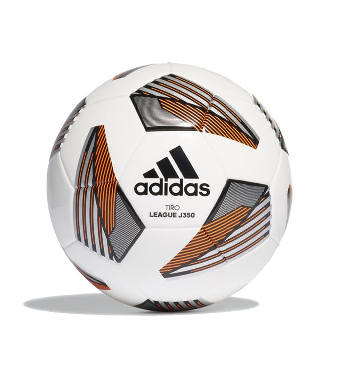adidas Tiro League Junior 350 Voetbal Y