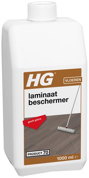 HG laminaatbeschermer
