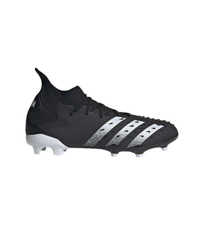 adidas Predator Freak.2 Firm Ground Voetbalschoenen U