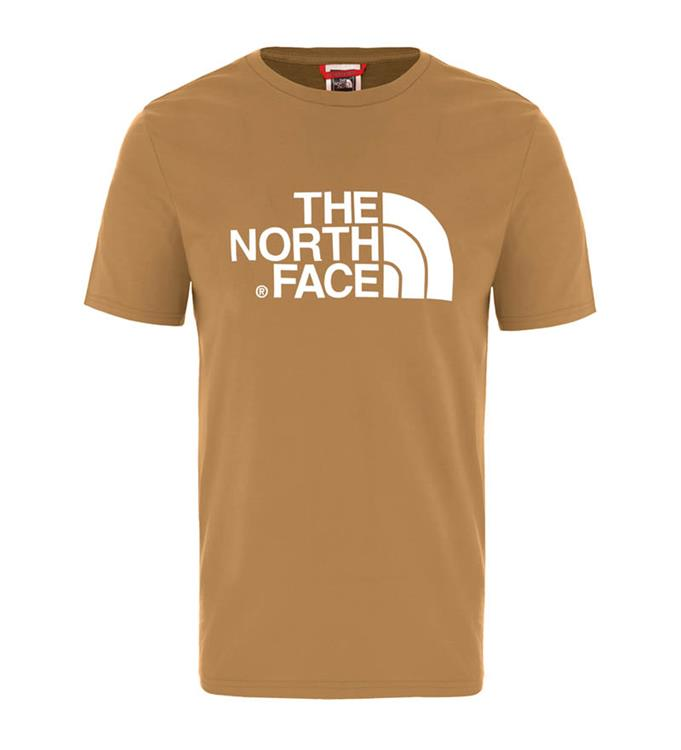 The North Face Easy T-shirt M