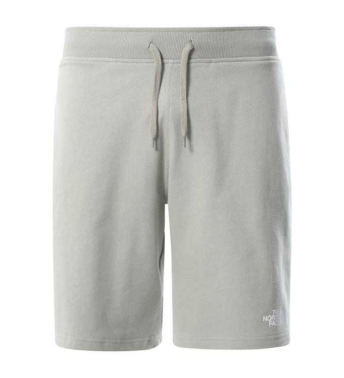 The North Face Standard Short Light M