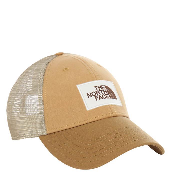 The North Face Mudder Trucker Cap U