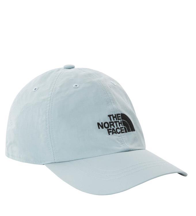 The North Face Horizon Pet U
