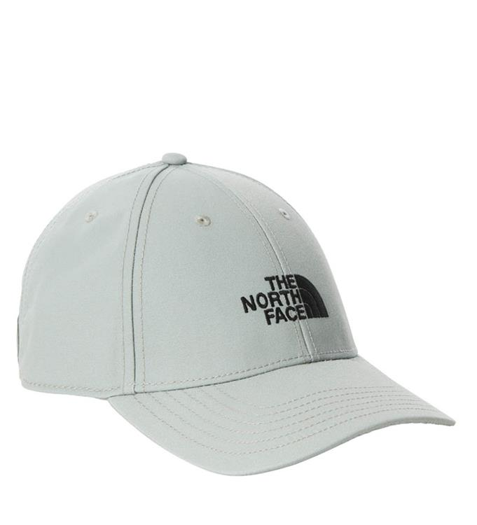 The North Face Recycled 66 Classic Cap U