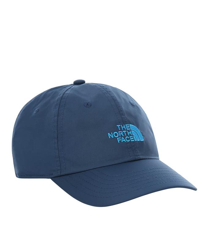 The North Face Youth 66 Classic Tech Ball Cap Y