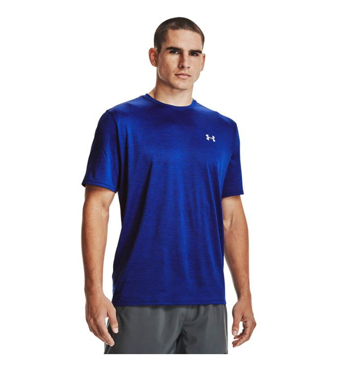 Under Armour Training Vent 2.0 SS T-Shirt M