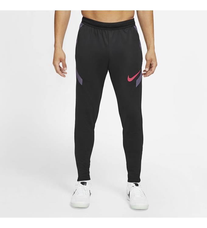 Nike Dri-FIT Strike Trainingsbroek M