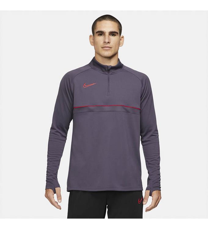 Nike Dri-FIT Academy Trainingstop M