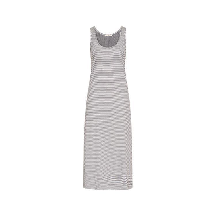 Cyell jurk zonder mouwen Line Up