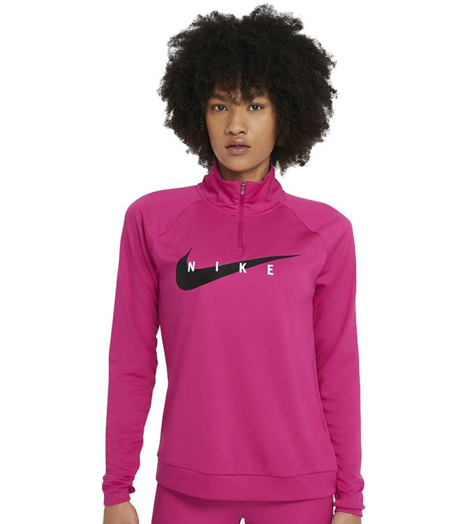 Nike Swoosh Run Woman's Hardlooptop W