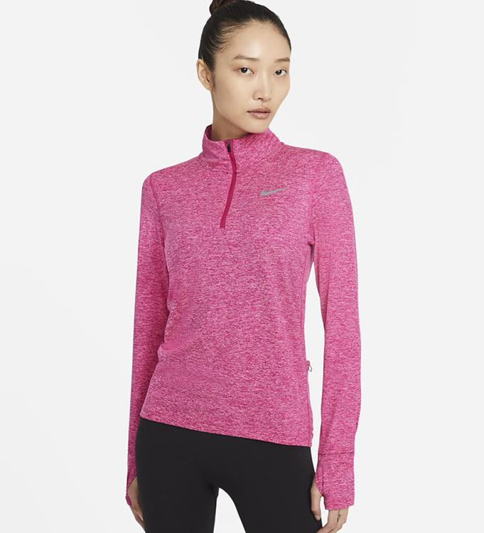 Nike Element Hardlooptop W