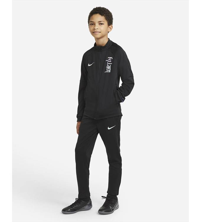 Nike Dri-FIT Kylian Mbappé Trainingspak Y