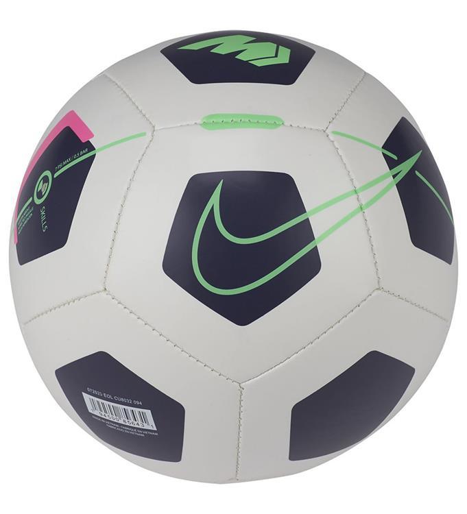 Nike Mercurial Skills Voetbal U