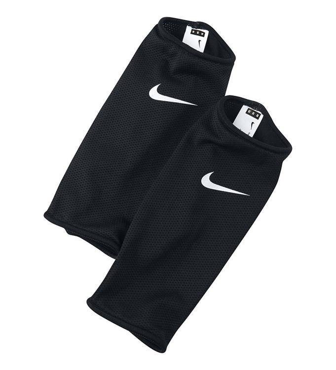 Nike Guard Lock Soccer Sleeves Scheenbeschermers U