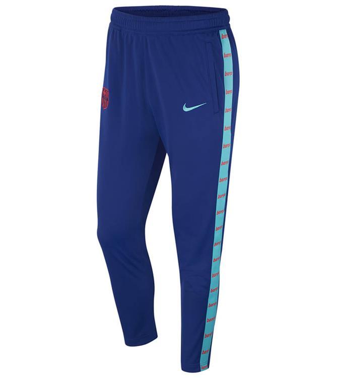 Nike F.C. Barcelona JDI Trainingsbroek 2020/2021 M
