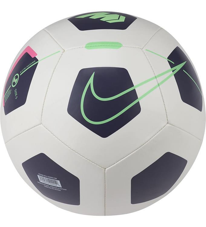 Nike Mercurial Fade SP21 Voetbal U