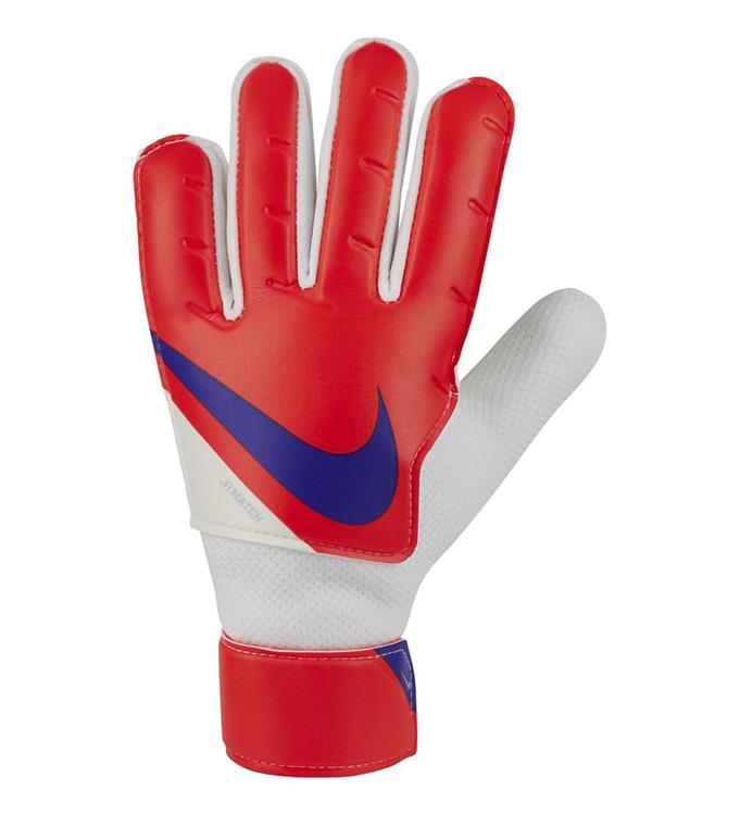 Nike Jr Goalkeeper Match Big Kids Keepershandschoenen Y