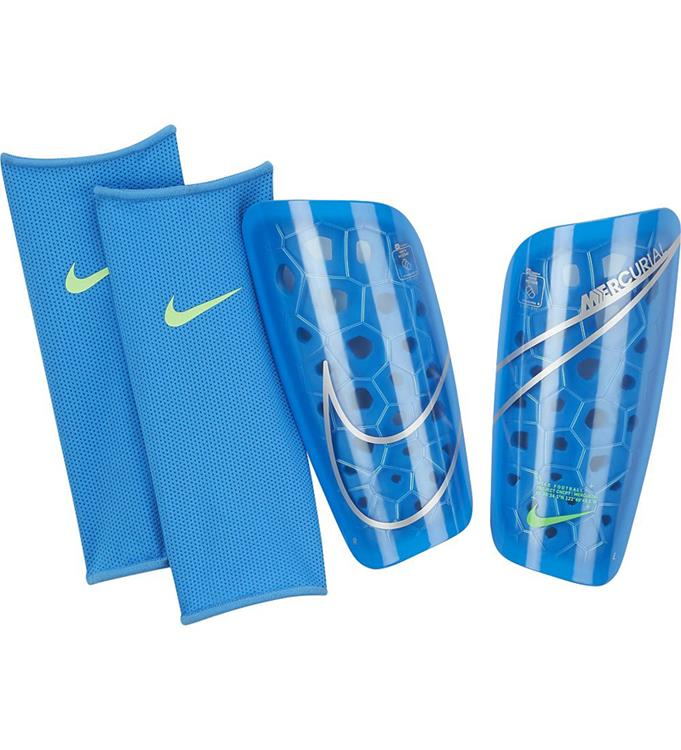Nike Mercurial Lite Scheenbeschermers U