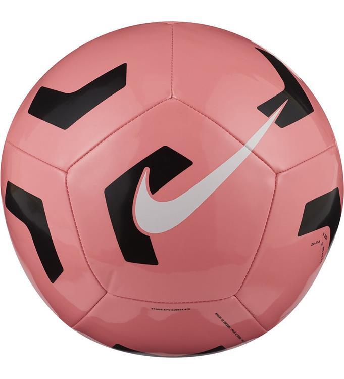 Nike Pitch Training SP21 Voetbal U