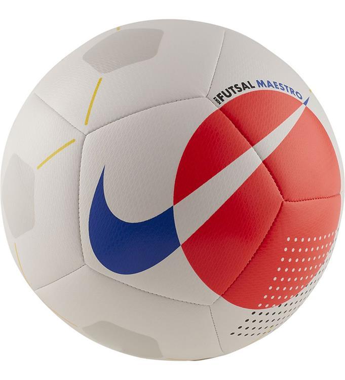 Nike Maestro Voetbal U