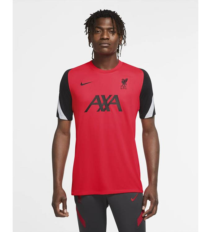 Nike Liverpool F.C. Strike Voetbaltop M