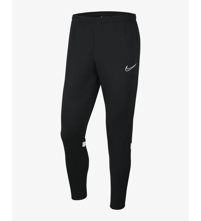 Nike Dri-FIT Academy Voetbalbroek M