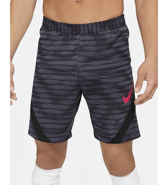 Nike Dri-FIT Voetbalbroek M