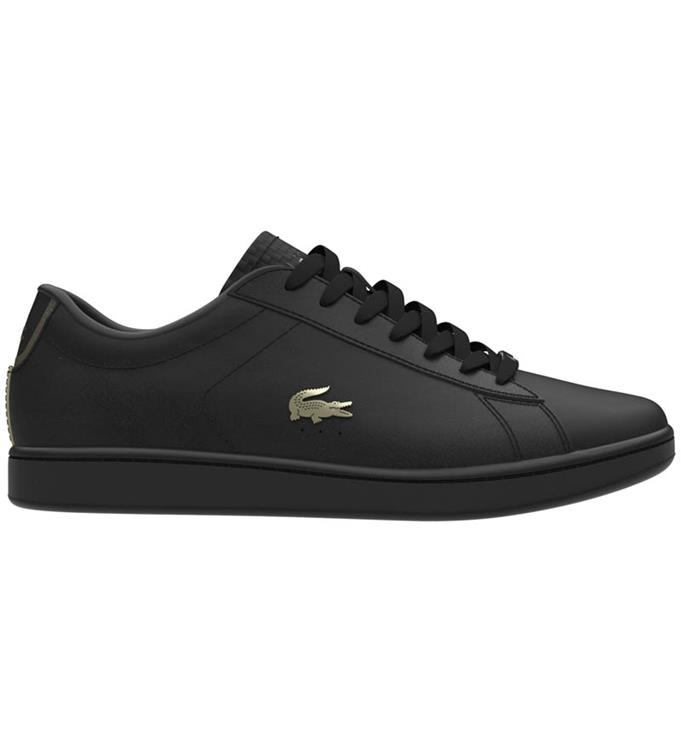 Lacoste Carnaby Evo 0721 Sneakers