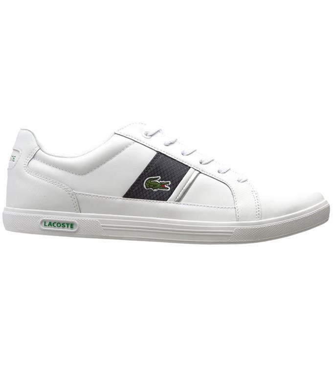 Lacoste Europa 0721 Sneakers