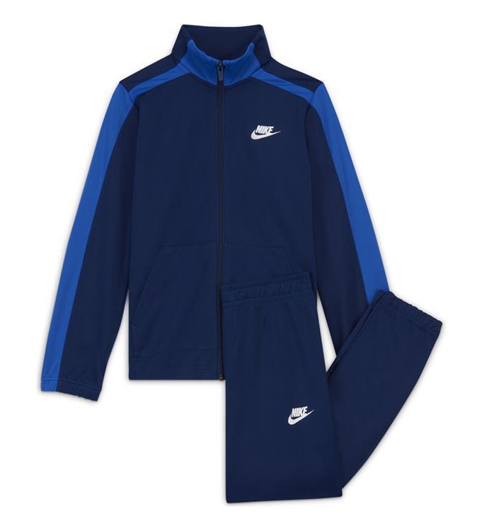 Nike Sportswear HBR Big Kids Trainingspak