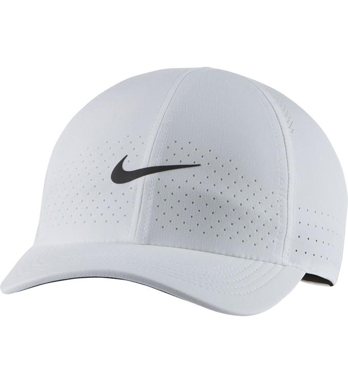 Nike Court Advantage Tenniscap