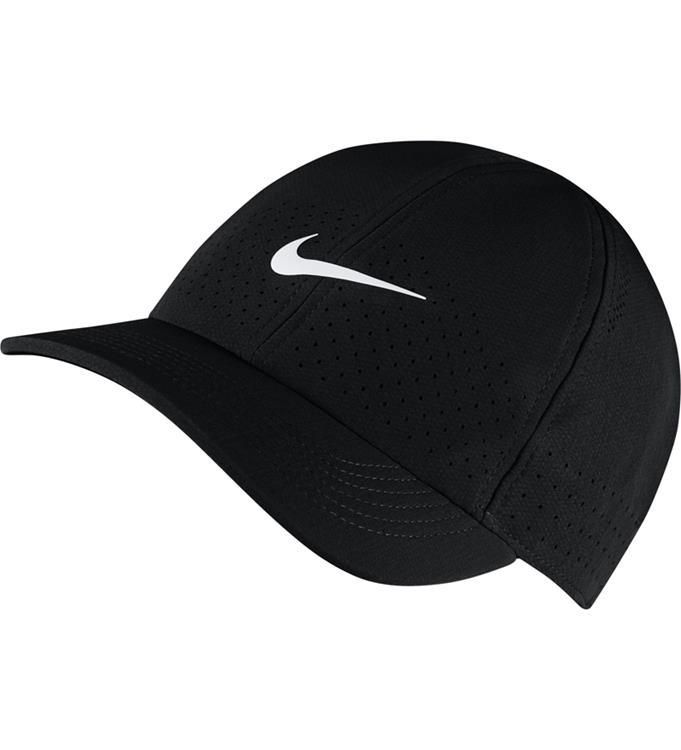 Nike Court Advantage Tenniscap