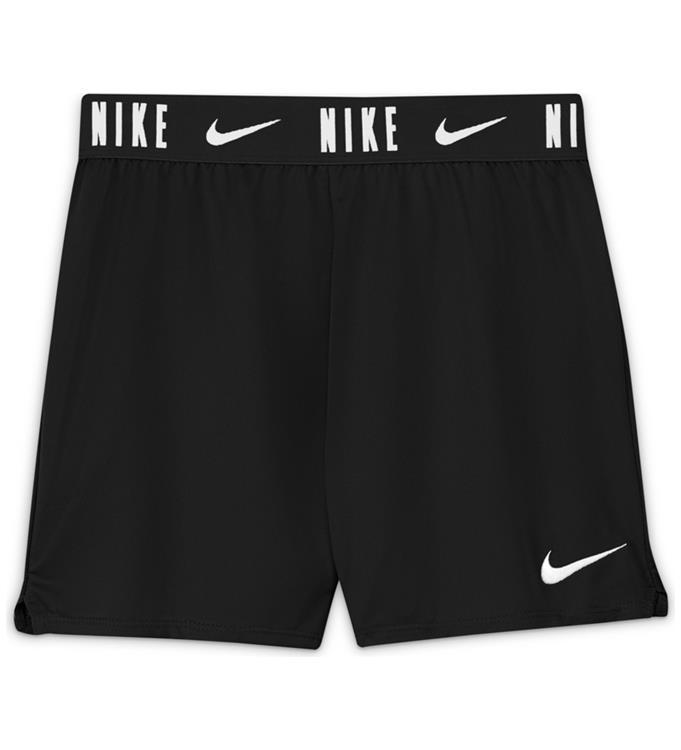 Nike Dri-FIT Trophy Big Kids Girls Short