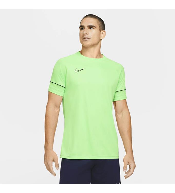 Nike Dri-FIT Academy Voetbaltop