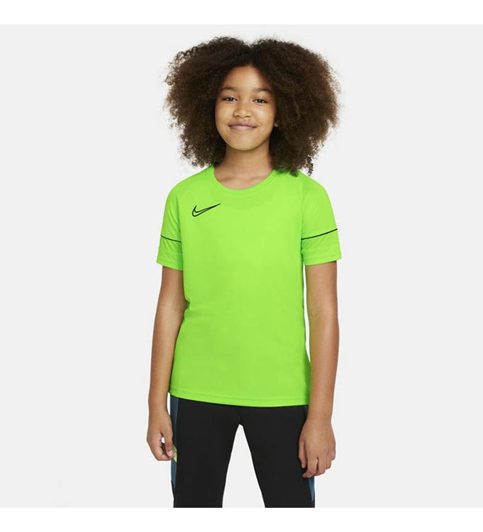 Nike Dri-FIT Academy Jr Voetbaltop