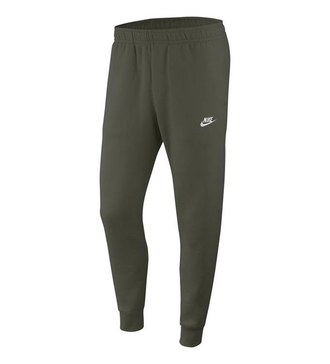 Nike Sportswear Club Fleece Jogingbroek