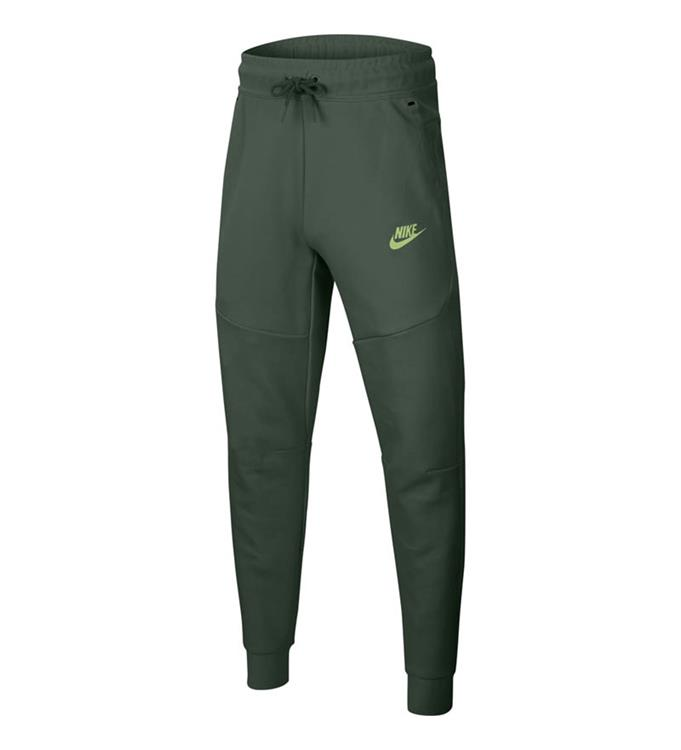 Nike Sportswear Tech Fleece Jr Joggingbroek
