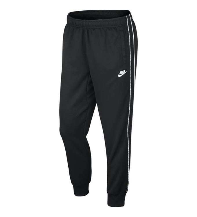 Nike Sportswear Repeat PK Joggingbroek