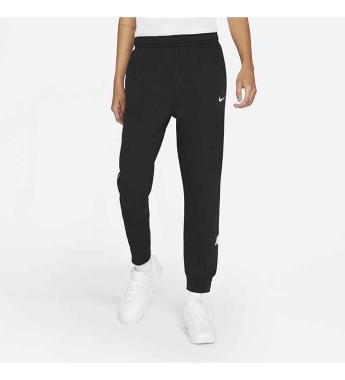 Nike Sportswear Repeat Fleece Jogger