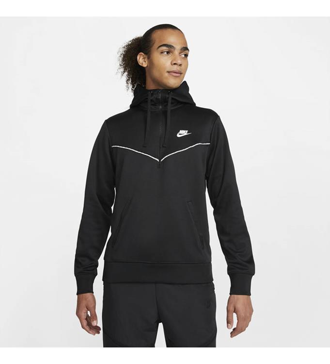 Nike Sportswear Repeat HZ Hoodie