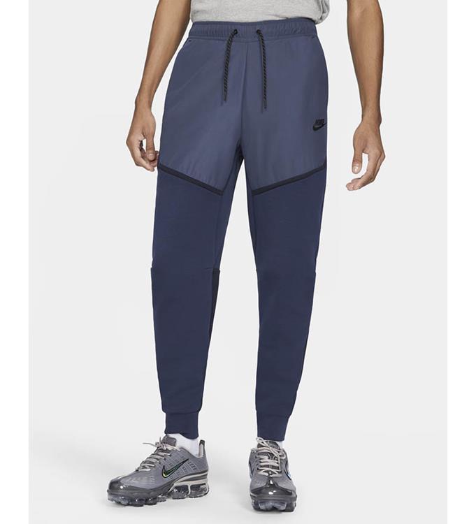 Nike Sportswear Tech Fleece Joggingbroek