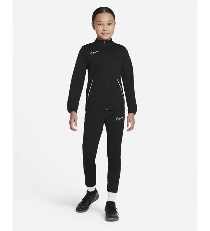 Nike Dri-FIT Academy Jr Voetbaltrainingspak