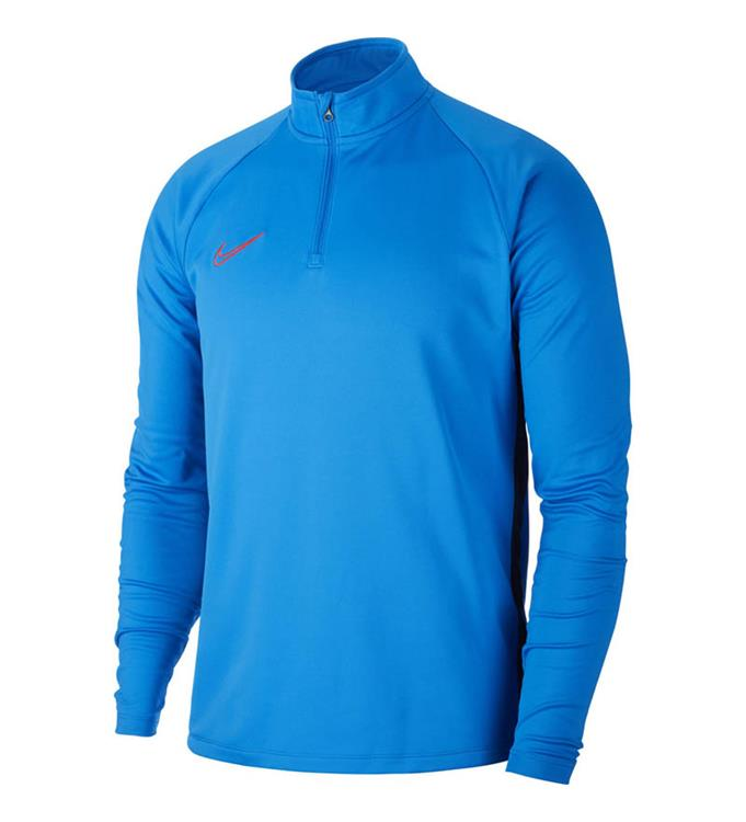 Nike Men Dri-FIT Academy Voetbaltop