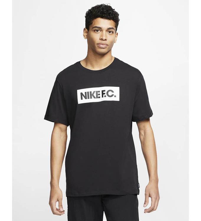 Nike Men FC T-Shirt