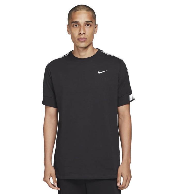 Nike Sportswear Herenshirt