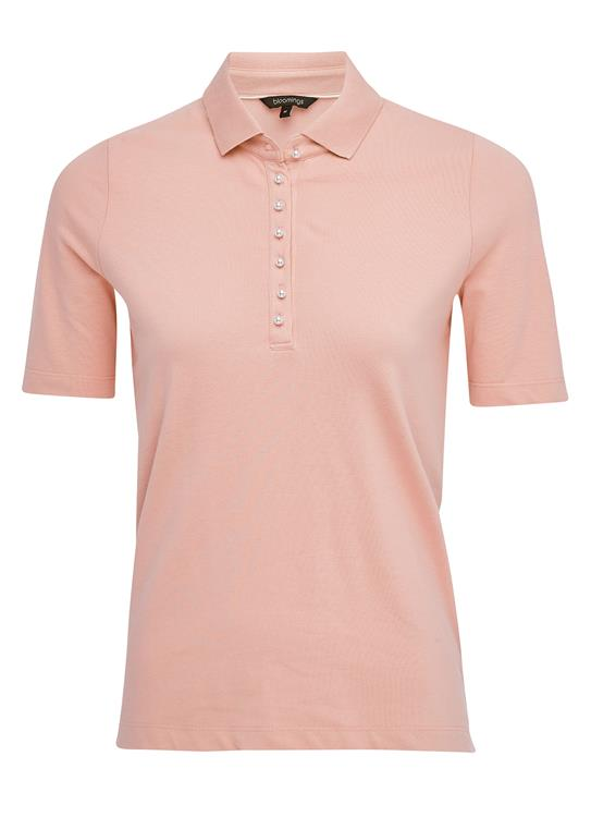 Bloomings Polo Pearl