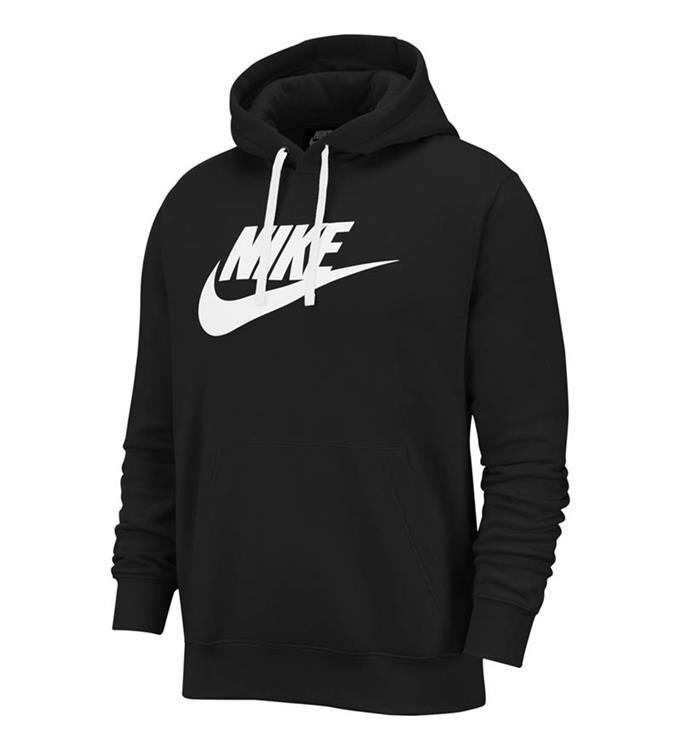 Nike Sportswear Club Fleece Hoodie M