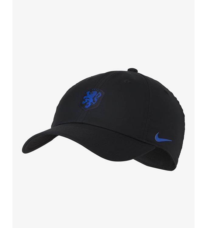 Nike KNVB Nederland Cap 2020/2021