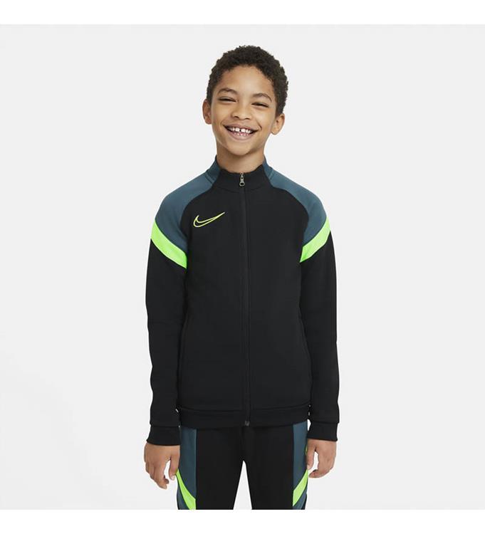 Nike Dri-FIT Academy Jr Trainingsjack